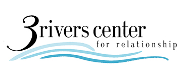 3Rivers Center